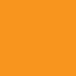 Fuel Intellisense Icon